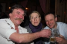 2011_02_05 - 1.BRAUMEISTERPARTY - 054